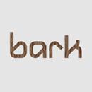 Bark treprodukter