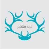 Polarull